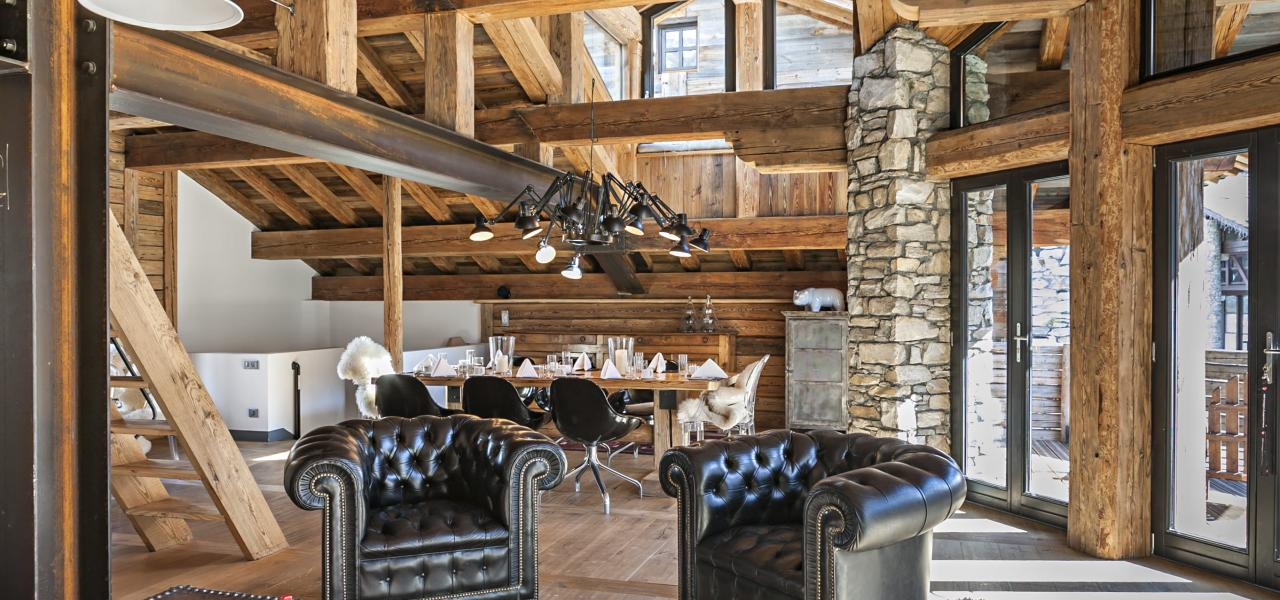 location-chalet-face-bellevarde-luxe-spa-val-disere